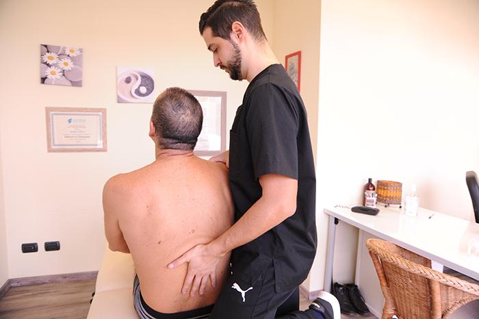 tendinopatia spalla